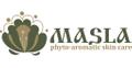 MASLA Skincare Logo