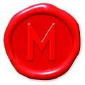 Mason Jar Cookie Logo