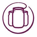 Mason Jars Logo