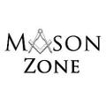 Mason Zone Logo