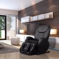 Massage Chair Central Logo