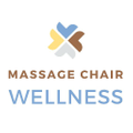 Massagechairsgivebackcom Logo