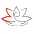 Massage Therapy Concepts Logo