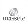 MASSETE Logo