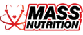 Mass Nutrition Logo