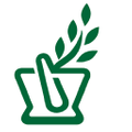 Master Supplements Inc logo