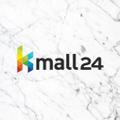 Kmall24 Logo