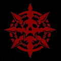 Master Carries Logo