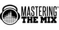 Mastering The Mix Logo