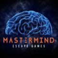 Mastermind Escape Games Logo