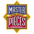 Masterpieces Logo