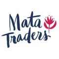 Mata Traders Logo