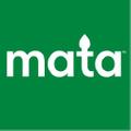 Mata USA Logo