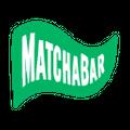 MatchaBar Logo