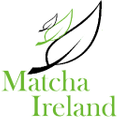 MatchaIreland Logo