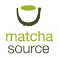 Matcha Source Logo