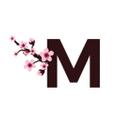 Matcha Yu Logo
