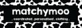 Matchymoo Logo