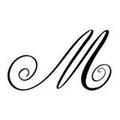 Matenara logo