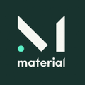 Material Kitchen Logo
