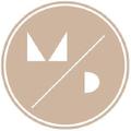 Materials + Process Logo