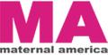Maternal America Logo