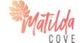 Matilda Cove logo