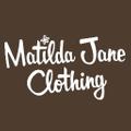 Matilda Jane Clothing Logo