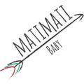 Matimati Baby Logo