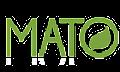 Mato Naturals USA Logo