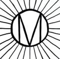 Matriarchy Now Worldwide USA Logo