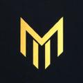 Matrix Keyboards Logo