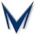 Matro for Men Logo