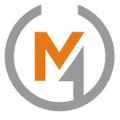 mats4u Logo