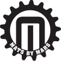 Mats by Mars Logo