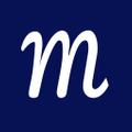 Matsy logo