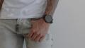 Matte Black Online Logo