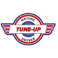 Mature Driver Tune-Up Coupons and Promo Codes