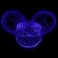 mau5hop Logo