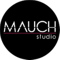 Mauch Studio Logo