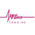 maugee Logo