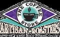 Maui Coffee Logo