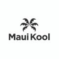 Maui Kool Logo