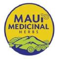 Maui Medicinal Herbs Logo