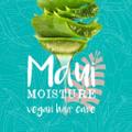 Maui Moisture Logo