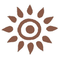 Mauli Rituals Logo