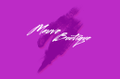 Mauve Boutique logo