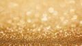 Mave Couture USA Logo