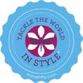 Maven Fly Logo