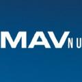 mavnutrition Logo